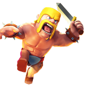 Clash Of Clans Match 3 Plus