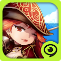 Download Ocean Tales APK to PC