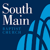 South Main Baptist Church