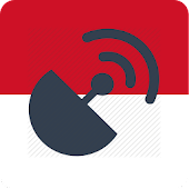 Indonesian Live Radio