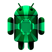 Android App Manager