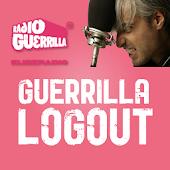 Guerrilla Logout