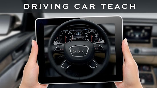 玩免費賽車遊戲APP|下載驾车教 app不用錢|硬是要APP
