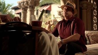 Magic City: Season 2: Ep. 6: Sitting on Top of the World