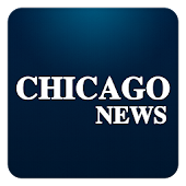 Chicago News