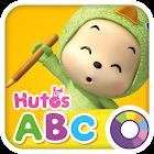 Hutos ABC icon