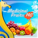 Medicinal Fruits PRO icon