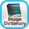 1Pod - Images Study Dictionary icon