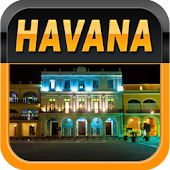 Havana Offline Travel Guide