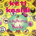 Karamela Koko icon