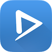 DU Player(Search&Play Videos)