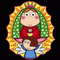 Virgencita Plis Cuidanos LWP icon