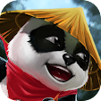 Panda Run file APK for Gaming PC/PS3/PS4 Smart TV