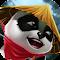 Panda Run 1.0.2 Apk