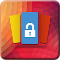 Jelly Bean 4.2 Lock Screen APK