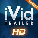 Movies Games Photo iVid Tablet logo