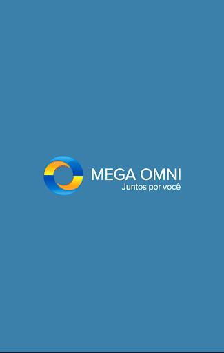Office MegaOmni