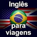 Inglês para viagens icon