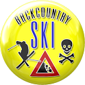 Backcountry Ski Lite icon