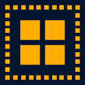 METAControl icon