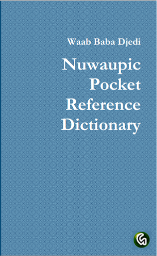 Nuwaupic Online