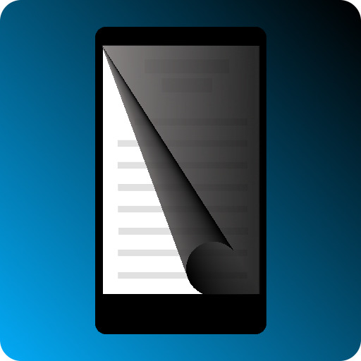 Dimly - Screen Dimmer file APK for Gaming PC/PS3/PS4 Smart TV