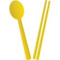경상대학교 기숙사 식단 icon
