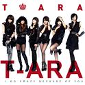 T-ARA Show icon