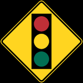 Road Signs US