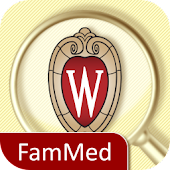 Residency Rater - FamMed