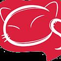 香港群貓會 icon