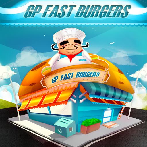 Fast Food Chain LITE  Fast Bu