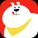 ヒルドコ icon