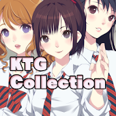 KTG Collection