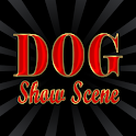 Dog Show Scene Magazine logo