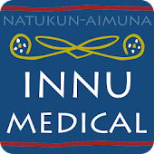 Innu Medical Lexicon