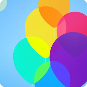 Meizu MX 3 Theme FREE APK - Download Meizu MX 3 Theme FREE