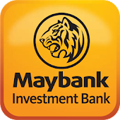 Maybank Investment Bank Berhad