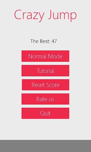 MR JUMP All 12 Levels Level 1 - 12 Walkthrough The Complete ...