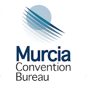 Oficina Congresos Murcia