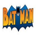 Batman 1960s Sound Board(FREE) icon