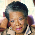 Maya Angelou Quotes (Free!) icon