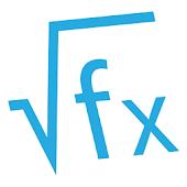 FormulaFX