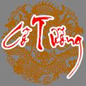 Co tuong 2013 icon