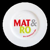 Mat & Ro