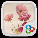 Cosmos - GO Launcher Theme icon