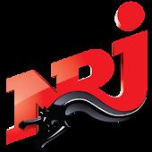 NRJ Québec