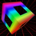 Super Grid Run icon
