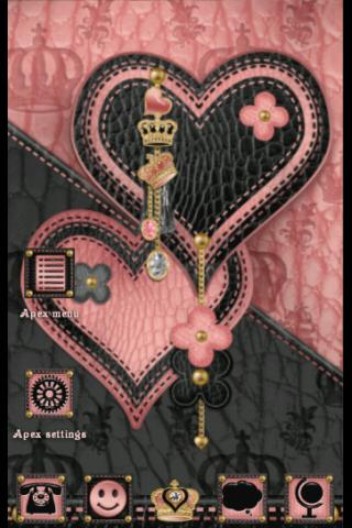 玩生產應用App GO主題:心冠免費 APP試玩