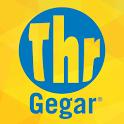 THR Gegar icon